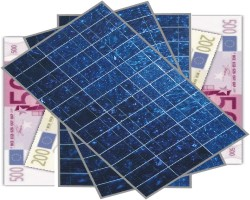 photovoltaik photovoltaikanlagen infos auf. Black Bedroom Furniture Sets. Home Design Ideas